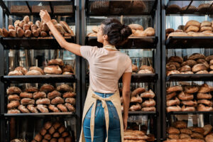 Bäckereilösungen