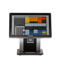 POS Touch 15 II Wide