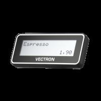 Kundendisplay Vectron C56
