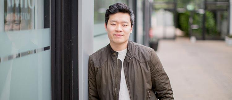 Thanh Stefan Nguyen