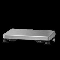 Wägeplattform SC50